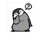 mascot5